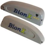 BionX 2355 Akku Reparatur