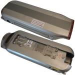 BionX 3193 3350 Akku Reparatur
