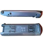 BionX 3835 Akku Reparatur