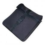 KTM 31.2 Volt Tasche