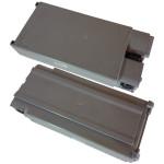 TranzX JD-PST-I2C BL03 24.0 Volt Akku Reparatur